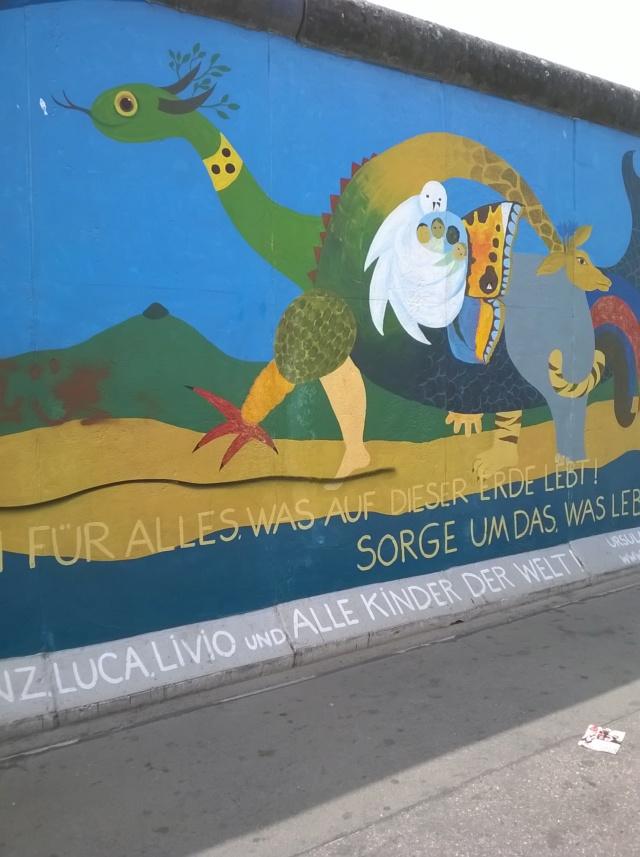 Le mur de Berlin  Wp_20113