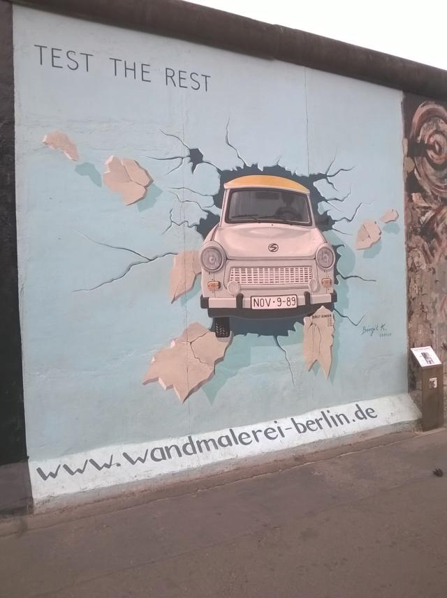 Le mur de Berlin  Wp_20120