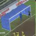 DazS8 Goal Nets Nets10