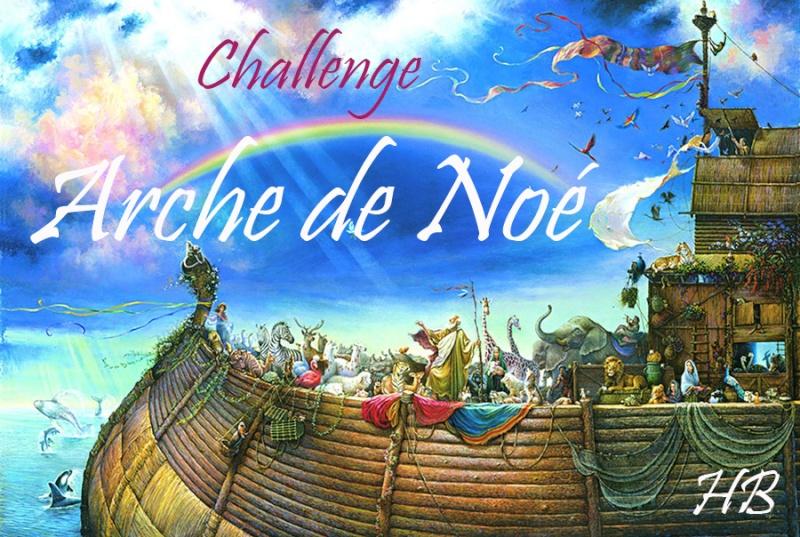 Challenge Arche de Noé  Arche-11