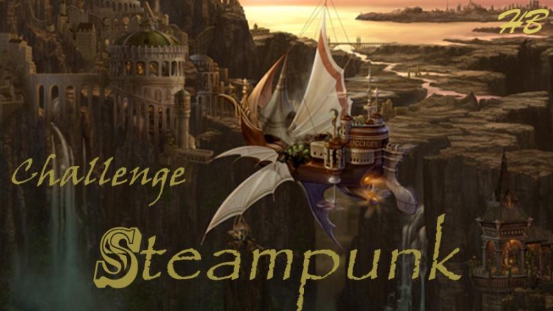 Challenge Steampunk ! Challe10