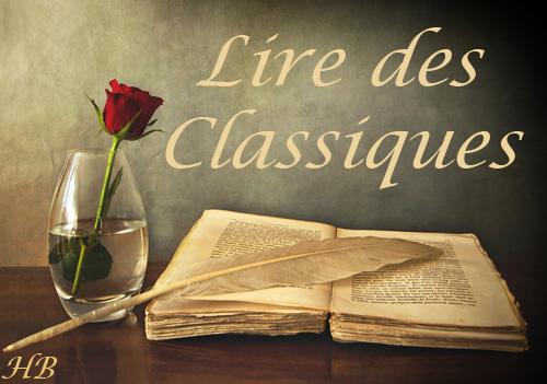 Challenge Lire des Classiques Lire_d10
