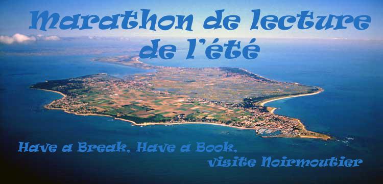 [Terminé] La semaine Marathon de lecture de l'été 2014 - Du 7 au 13 juillet Marath10