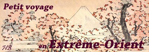 Challenge - Petit voyage en Extrême-Orient Petit_10