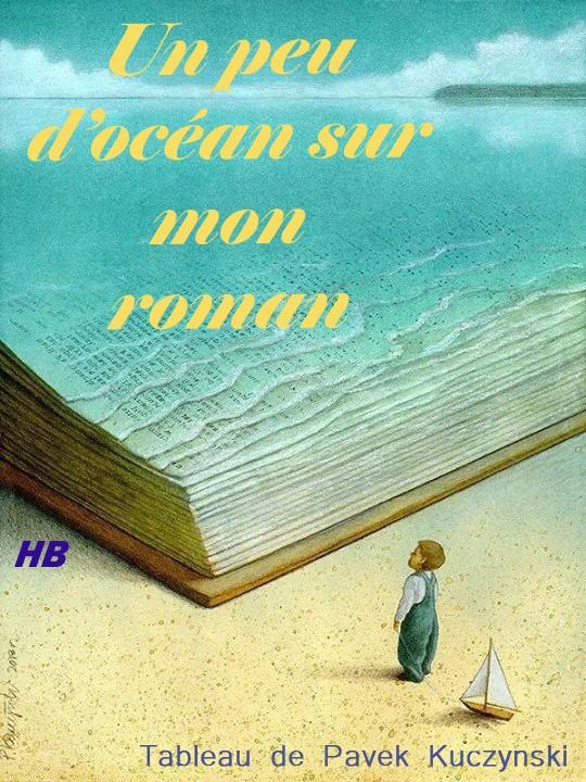 """Challenge """"Un peu d'océan sur mon roman"""" - Juillet- Août 2014 Un_peu10"""