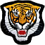 Suggestions Guild Flag Tiger_10
