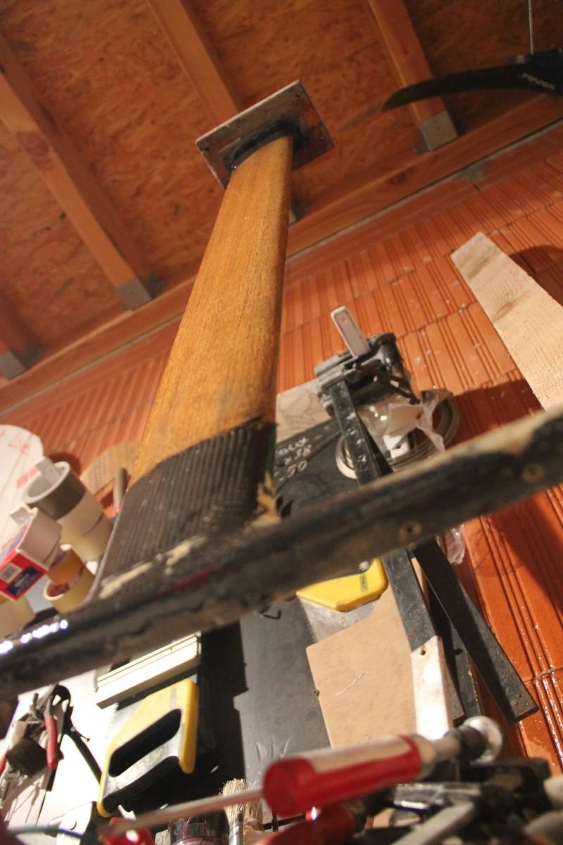 Construction 100% bois Img_9113