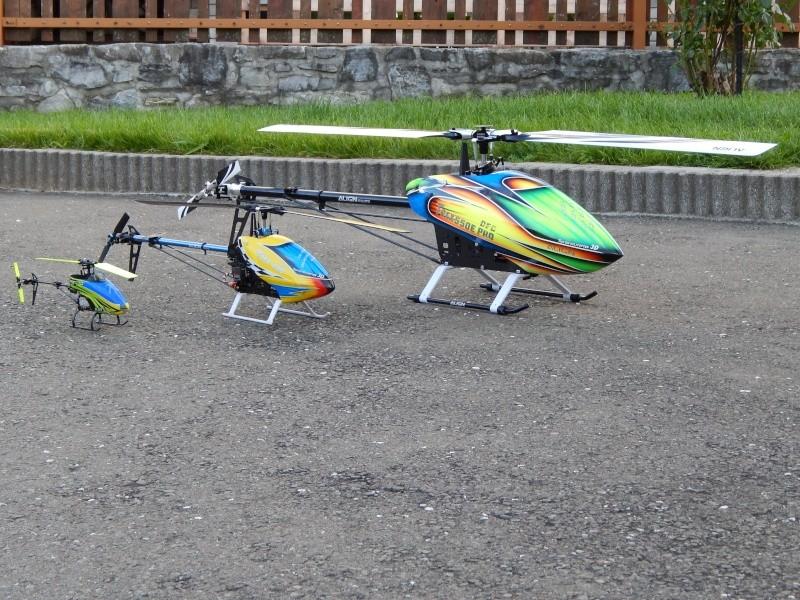 RC Hubschrauber Dscn0110