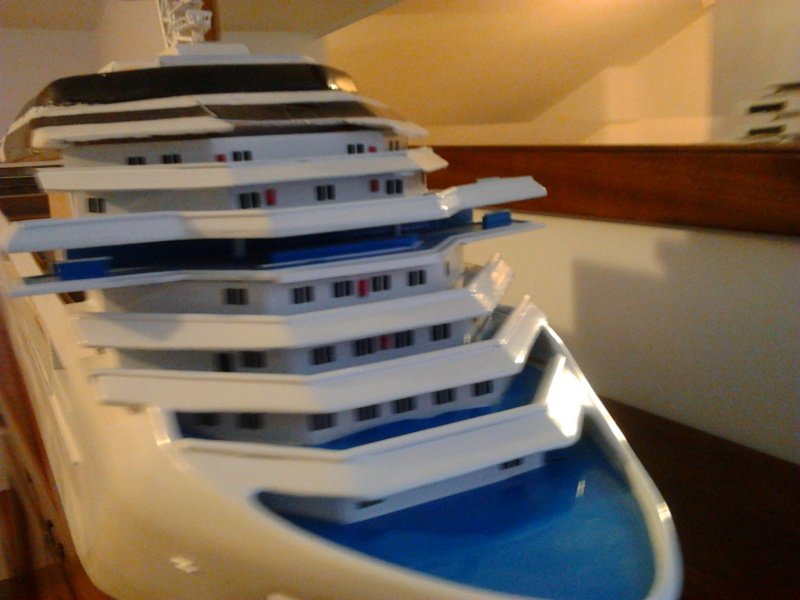 nave - Nave da crociera Costa Concordia - Pagina 2 Foto0510