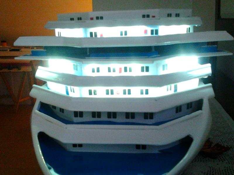 nave - Nave da crociera Costa Concordia - Pagina 2 Foto0512