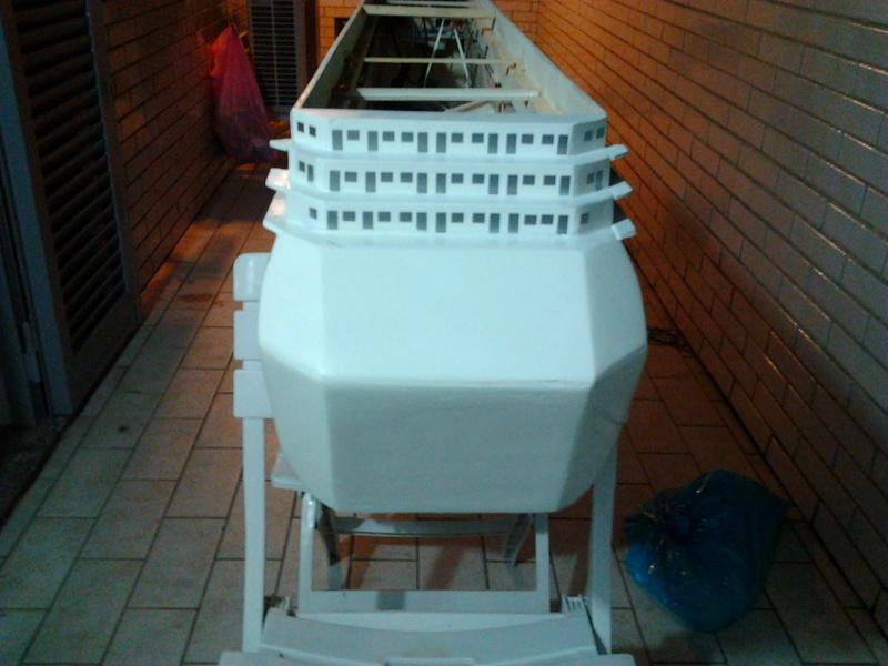 nave - Nave da crociera Costa Concordia - Pagina 2 Foto0513