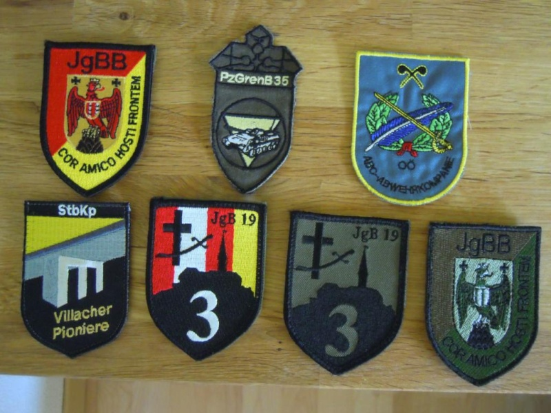 KAZ 03 Patches K1024_39