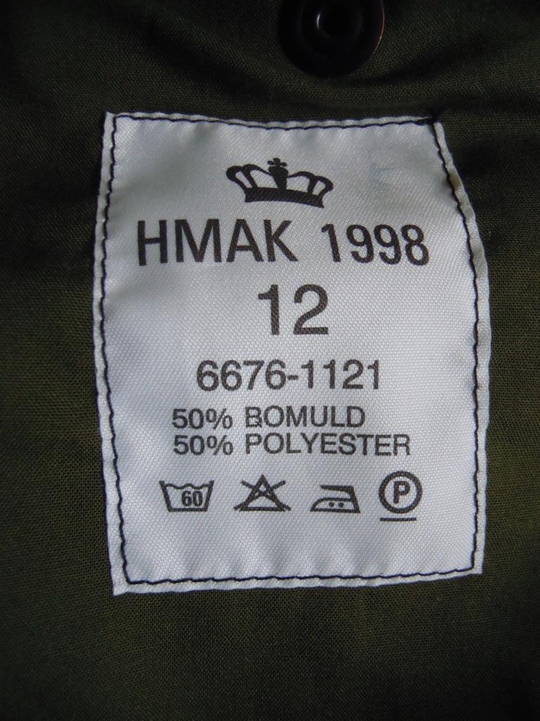 My M84 stuff K1024_59