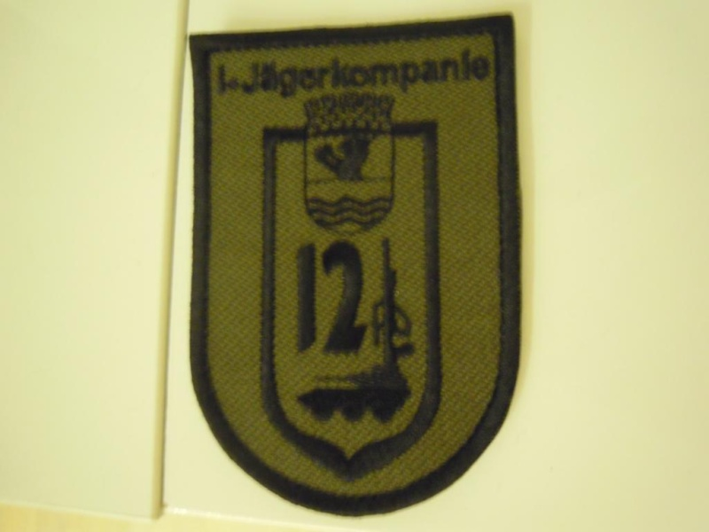 KAZ 03 Patches K1024_91