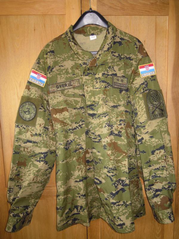 Croatian K800_d48