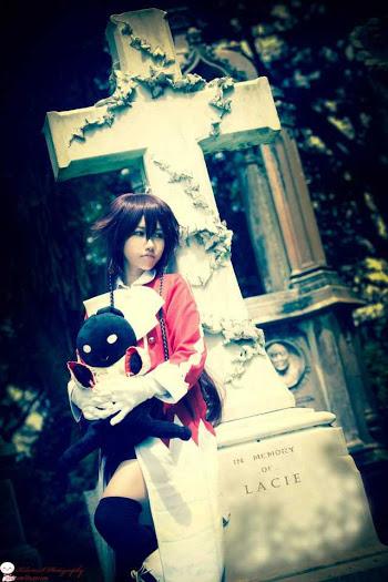 Les cosplay de Pandora Hearts 1ac41_10