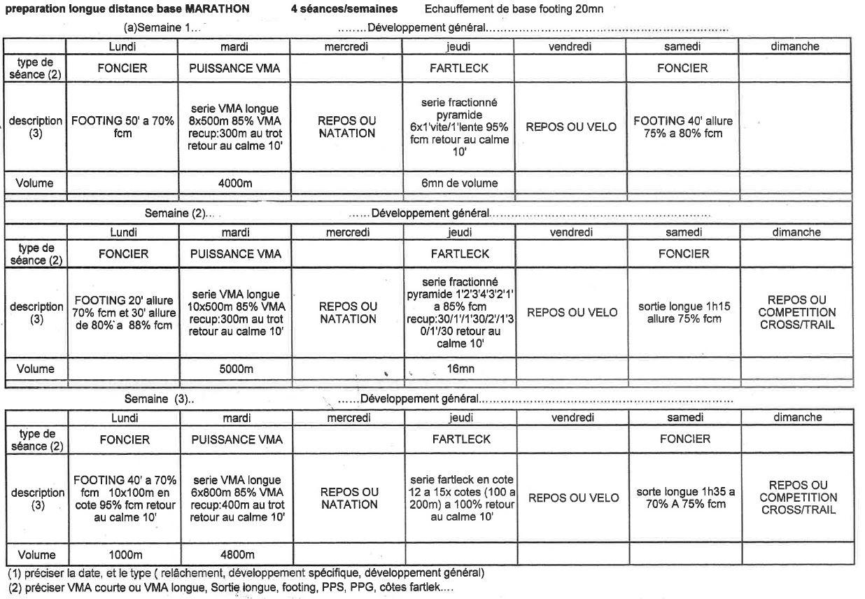 Plans d'entrainement Plan_p11