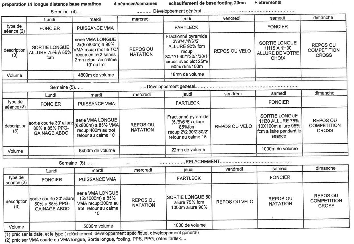 Plans d'entrainement Plan_p12