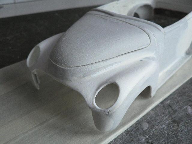 chevrolet 50 roadster 12543510