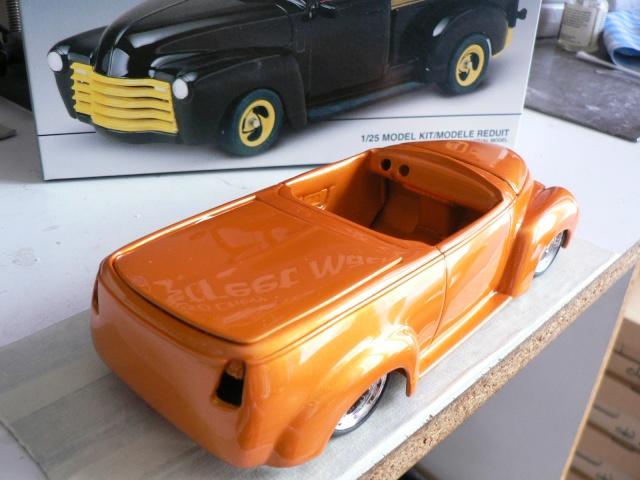 chevrolet 50 roadster 13135711