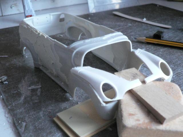 chevrolet 50 roadster 17220610