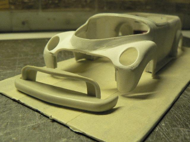 chevrolet 50 roadster 17473410