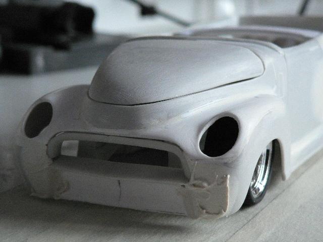 chevrolet 50 roadster 18102610