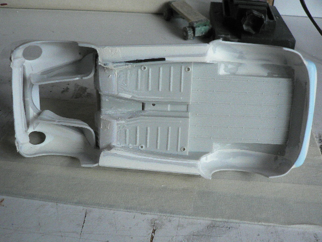 chevrolet 50 roadster 18102712