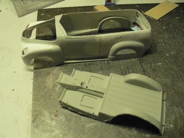 chevrolet 50 roadster 18510210