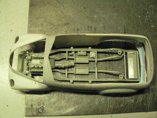 chevrolet 50 roadster 18513610