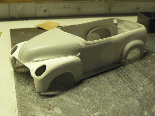 chevrolet 50 roadster 19021010