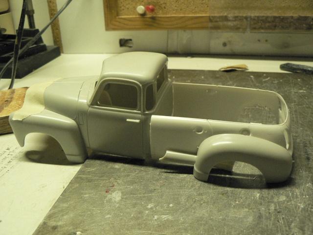chevrolet 50 roadster 19310310