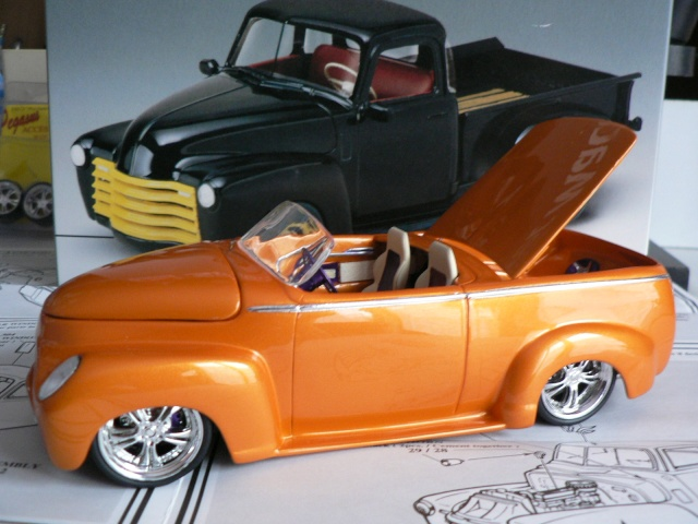 chevrolet 50 roadster 24170411