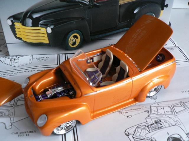 chevrolet 50 roadster 24170510