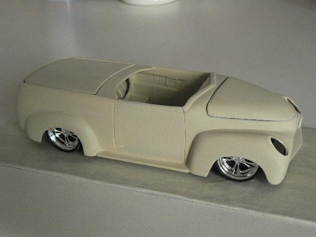 chevrolet 50 roadster 26102510