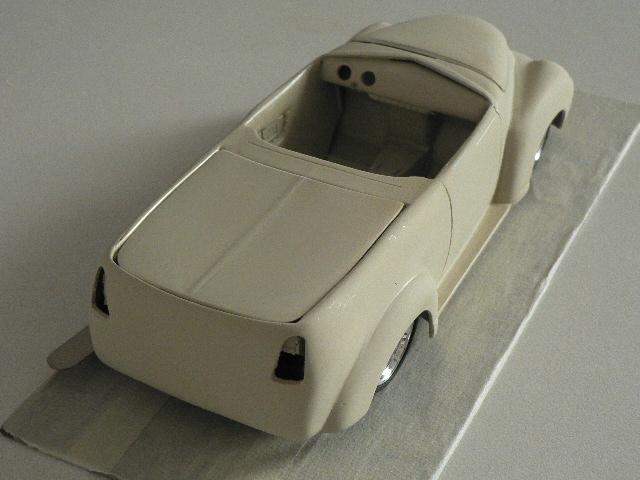 chevrolet 50 roadster 26102610