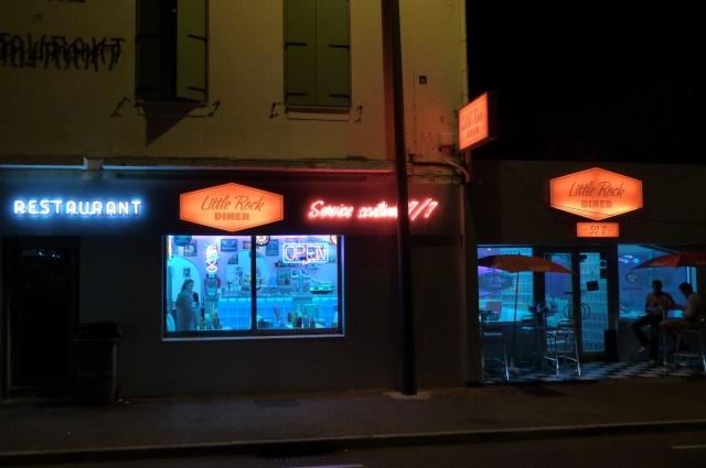 little rock diner P1120111