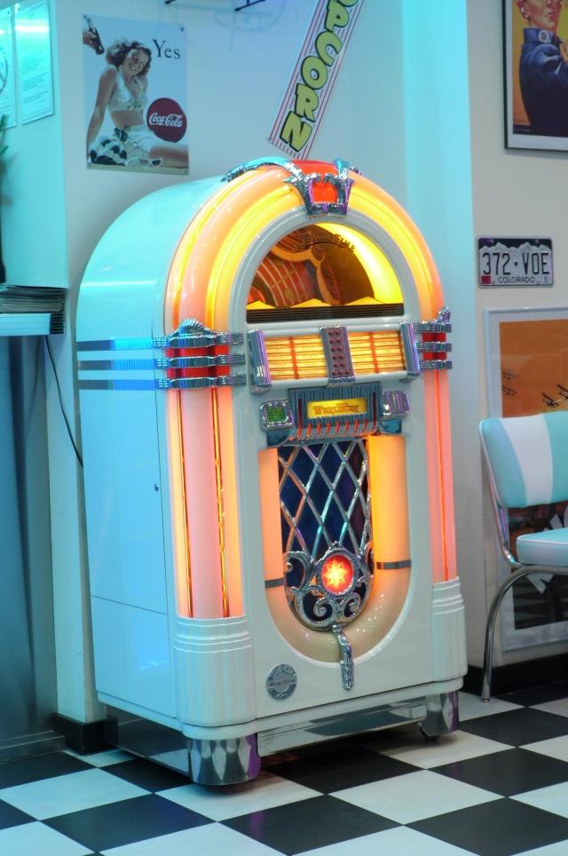 little rock diner P1120116