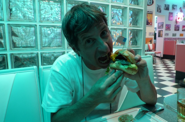 little rock diner P1120119