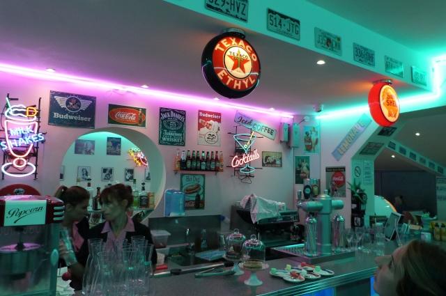 little rock diner P1120124