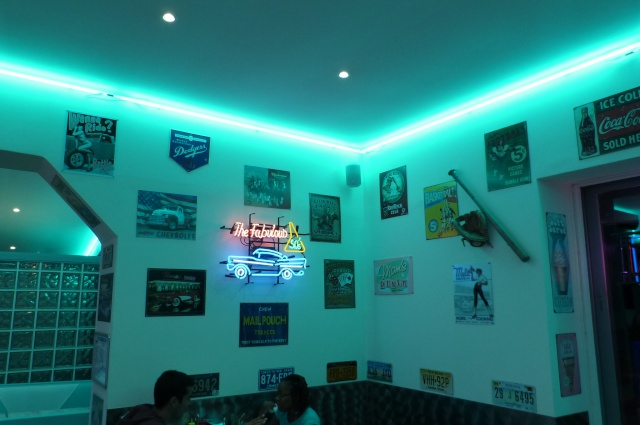 little rock diner P1120125