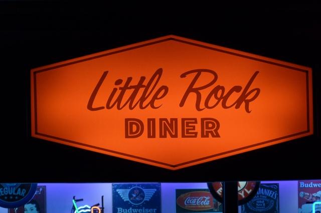 little rock diner P1120128
