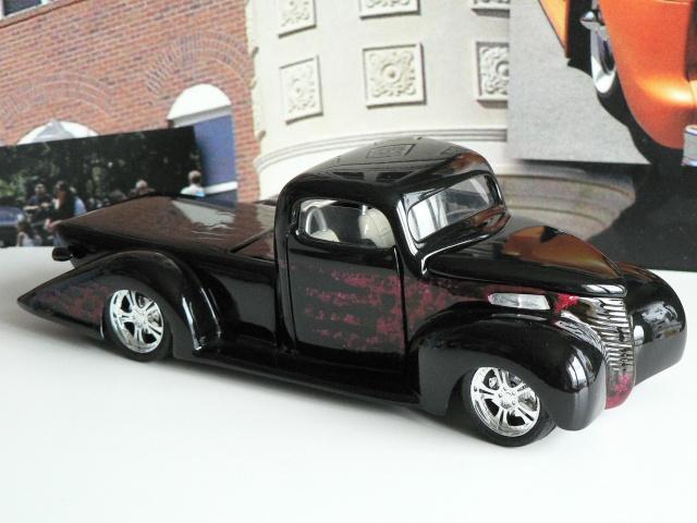 Dream truck P1140710