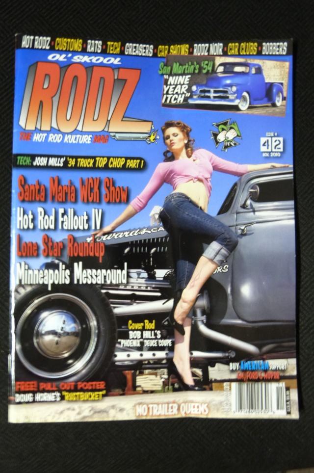 magazine P1160012