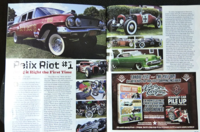 magazine P1160013