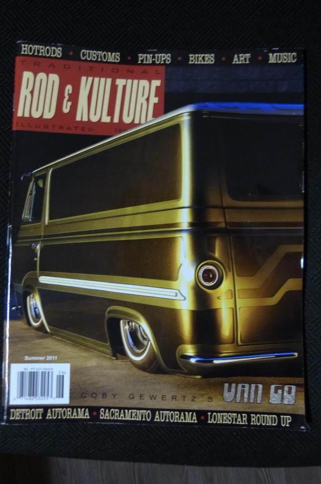 magazine P1160014