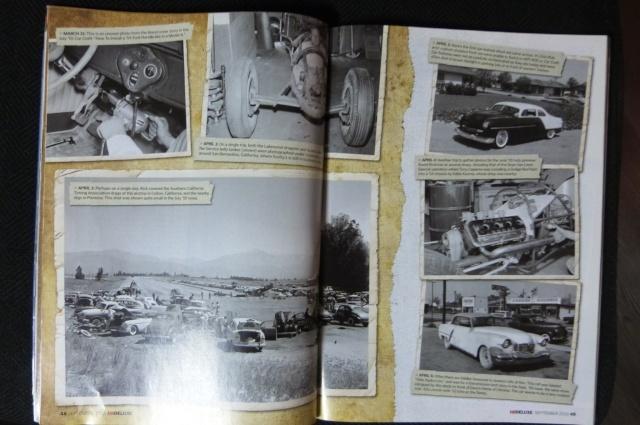 magazine P1160017