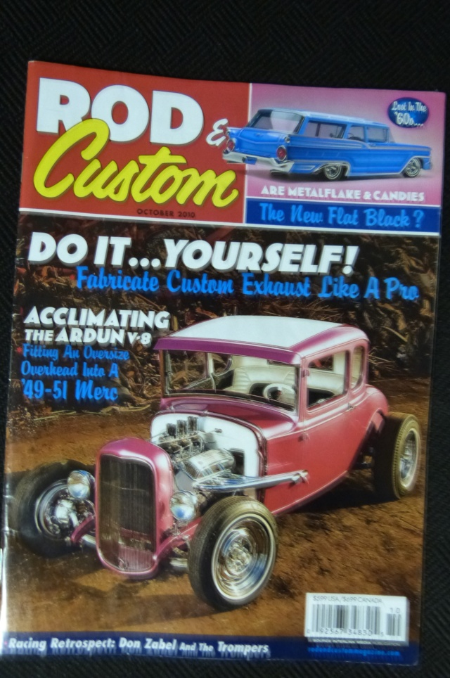 magazine P1160018
