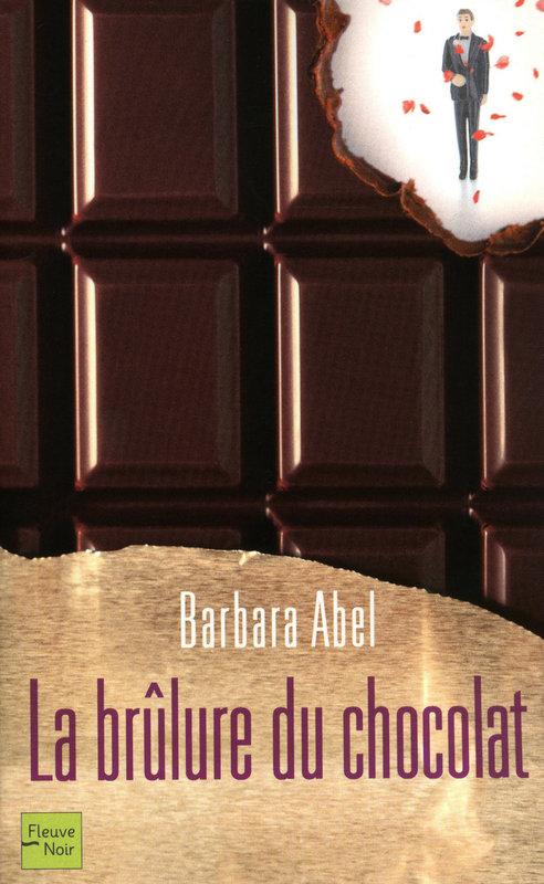 ABEL, Barbara La_bru10