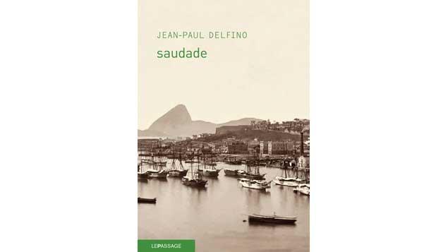 DELFINO Jean-Paul Saudad10